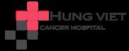 Logo Hung Viet181x72