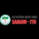 Sai_Gon_Ito_logo