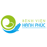 hanhphuc
