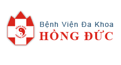 logo_hongduc_hospital