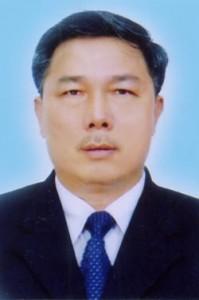 Nguyen Van De