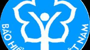 1341810830_LogoBHXH_TS