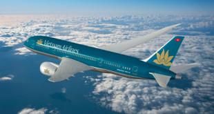 viet-nam-airlines