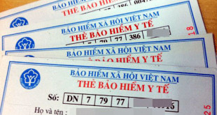 bhxh-vn-canh-bao-tinh-trang-truc-loi-kham-bhyt
