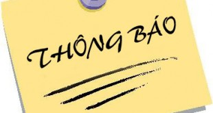 6902_Thong Bao