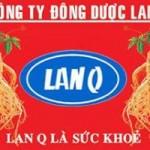 Công ty Lanq