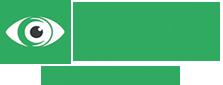 Logo Bệnh viện Mắt Tây Nguyên