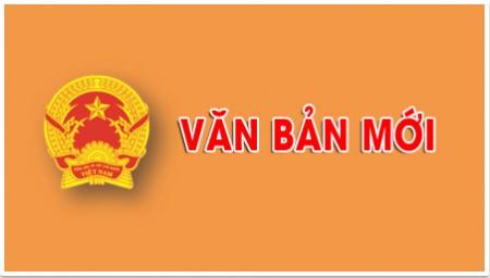 cnt-Thong-tu-so-10-2014-TT-BTC-Huong-dan-xu-phat-vi-pham-hanh-chinh-ve-hoa-don0