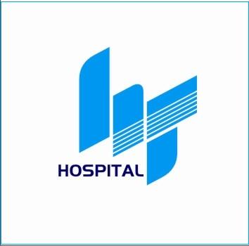 Bệnh viện ĐK Hoàng Viết Thắng
