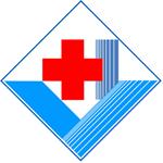 Bệnh viện ĐK Hùng Vương