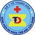 Bệnh viện ĐK Tâm Đức Cầu Quan